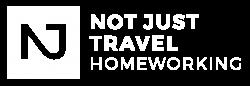 njt-homeworking-reverse